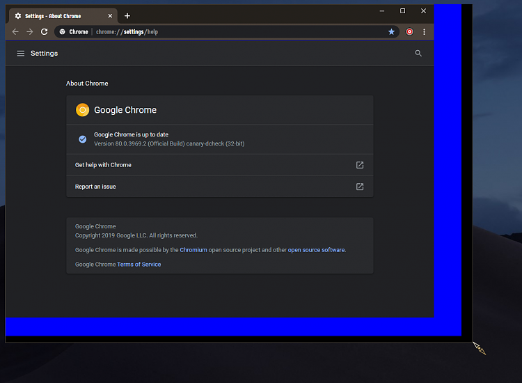 Latest Google Chrome released for Windows-002512.png