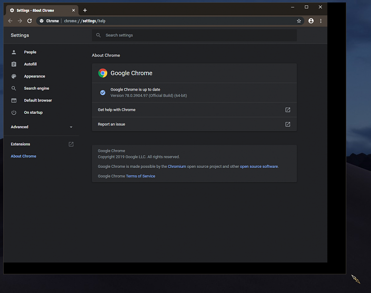 Latest Google Chrome released for Windows-002513.png