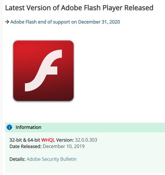 Latest Version of Adobe Flash Player-x.jpg