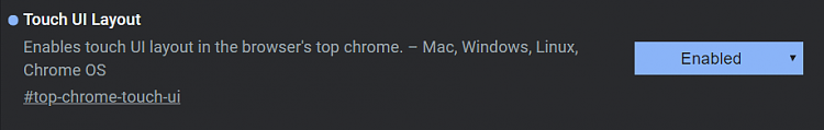 Latest Google Chrome released for Windows-touch.png