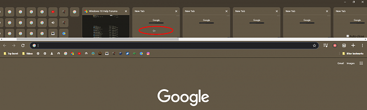 Latest Google Chrome released for Windows-002658.png