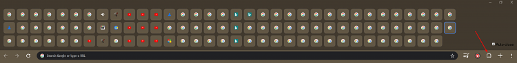 Latest Google Chrome released for Windows-002659.png