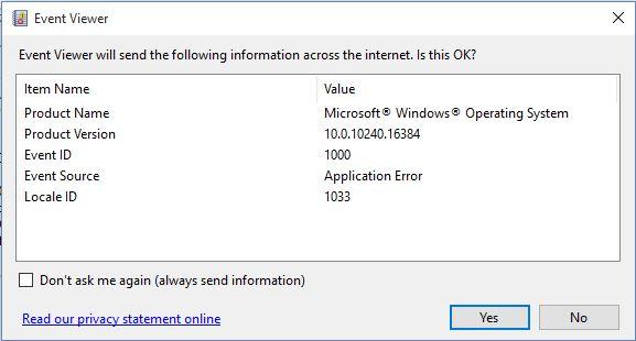 IE 11 installed but does not start...-ie11error.jpg