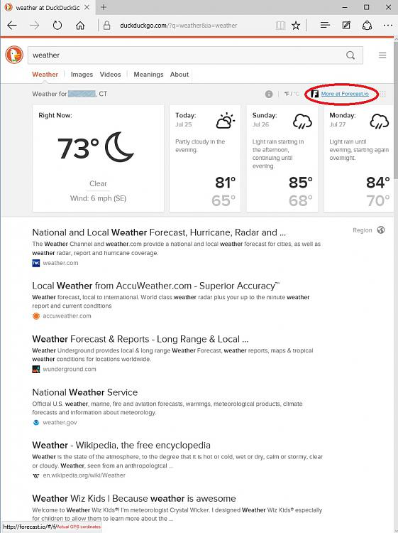 Click image for larger version.  Name:edge weather.jpg Views:14 Size:186.5 KB ID:25914