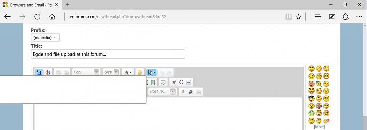 Click image for larger version.  Name:file_upload.jpg Views:11 Size:66.3 KB ID:25970