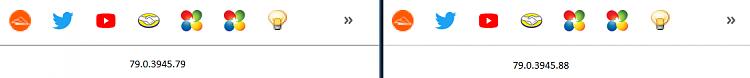 Latest Google Chrome released for Windows-toolbar-separator-vs.png
