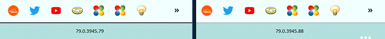 Latest Google Chrome released for Windows-toolbar-separator-vs-22.png