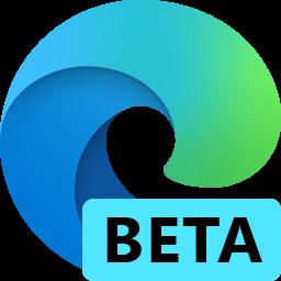 Latest Microsoft Edge released for Windows-microsoft_edge_beta.png