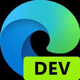 Latest Microsoft Edge released for Windows-microsoft_edge_dev.png