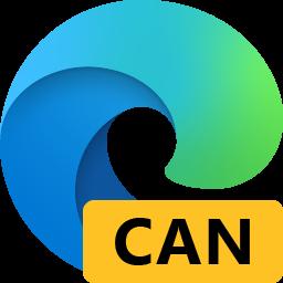 Latest Microsoft Edge released for Windows-microsoft_edge-canary.png