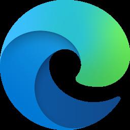 Latest Microsoft Edge released for Windows-microsoft_edge_chromium.png