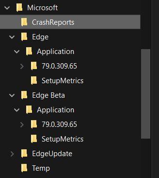 Latest Microsoft Edge released for Windows-edge.jpg