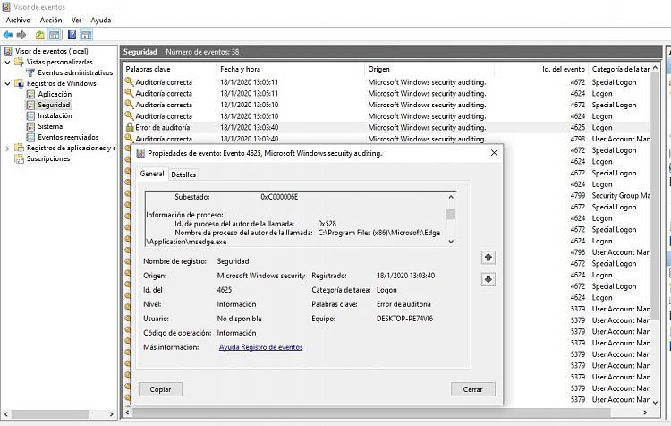 Opening Edge Chromium generates Audit Error Event ID 4625-5s2u0r0.jpg