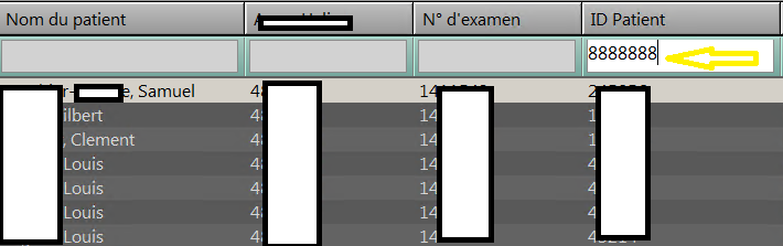 IE11 not keeps entry when hit back button-1-names-list.png