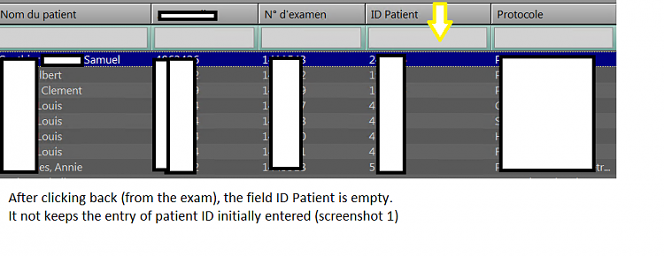 IE11 not keeps entry when hit back button-3-after-back-patient-id-empty.png