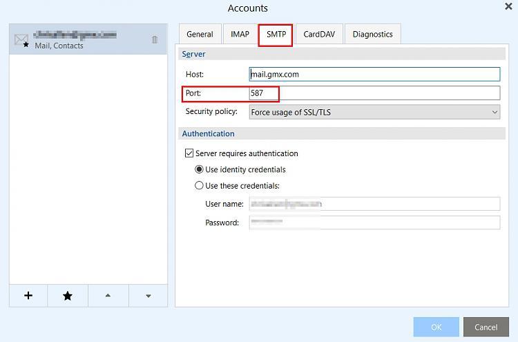 eM Client-accounts.jpg