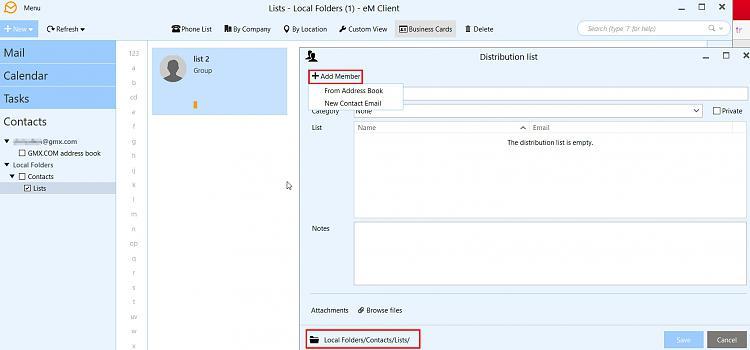 eM Client-distribution-list.jpg