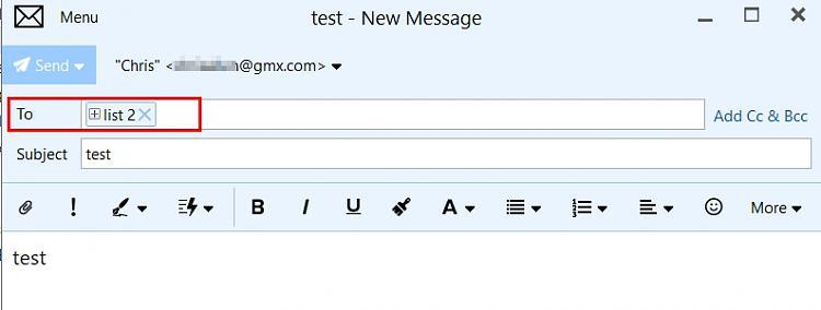 eM Client-test-new-message.jpg