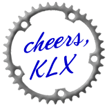 Have new W10 laptop. How do I get my FF pswds into new FF installation-cheers-klx-chainwheel.png