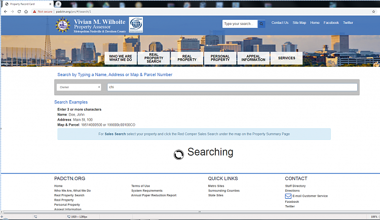 Browser window not loading search-search1.png