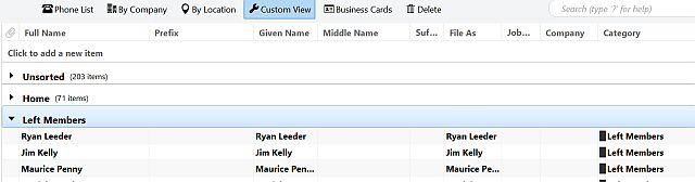 eM Client-clipboard01.jpg