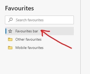 How To Alphabetical Your Favourites on THE FAVOURITES BAR-annotation-2020-02-10-133550.jpg