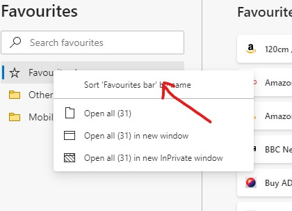 How To Alphabetical Your Favourites on THE FAVOURITES BAR-annotation-2020-02-10-135057.jpg