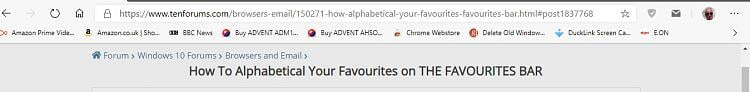 How To Alphabetical Your Favourites on THE FAVOURITES BAR-annotation-2020-02-10-135338.jpg