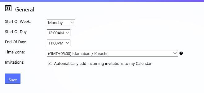 yahoo mail showing incorrect time-yahoo-time.jpg