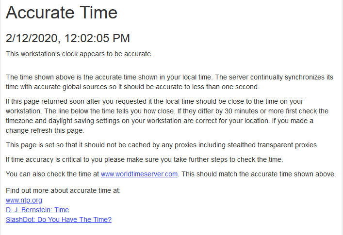 Site error with date error.-time.png