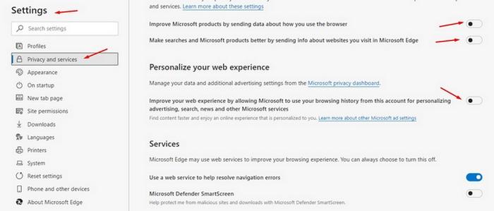 Question about using Edgeium-screenshot_1.jpg