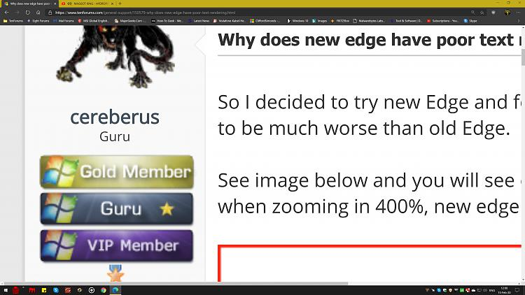 Why does new edge have poor text rendering?-image.jpg
