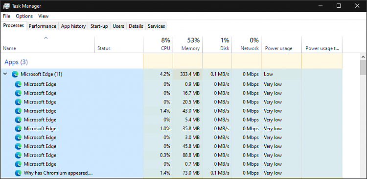 Why has Chromium appeared, plus the trashing of my Desktop-snap-2020-02-17-12.48.28.png