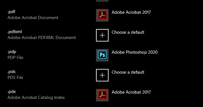 Microsoft Edge will not open PDF files  from  a websites-pdf-setting.png