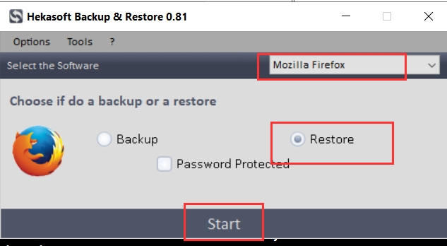 Any way to convince Windows 10 that Firefox is my default browser?-hekasoft-backup-restore-0.81.jpg