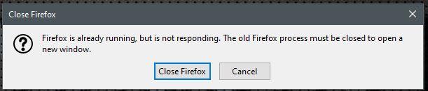 Firefox is already running - intermittent pop-up - why?-mozilla.jpg