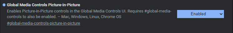Latest Google Chrome released for Windows-000161.png