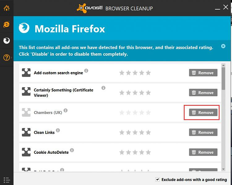 Firefox is already running - intermittent pop-up - why?-avast-browser-cleanup.jpg