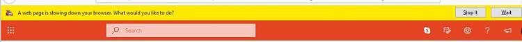 Weird Banner in Outlook mail.-outlook-mail.jpg