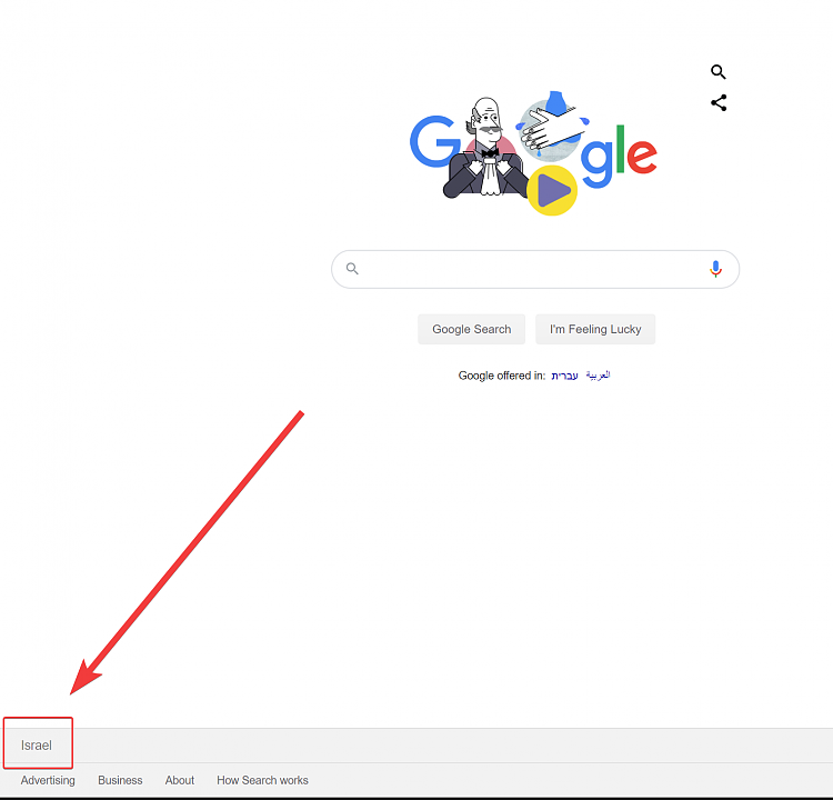Google Region settings in Chrome keep reverting back to Current Region-fwfp06jcyc.png