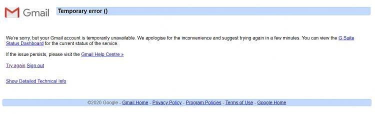 Gmail-gmail-error.jpg
