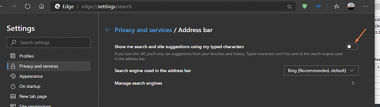 How to remove history in address bar in Edge?-screenshot_2.png