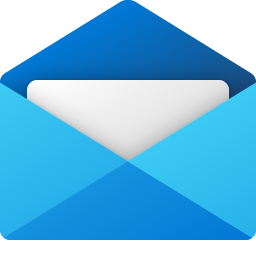 W10 Mail Icon Disappeared...-mail-icon.png