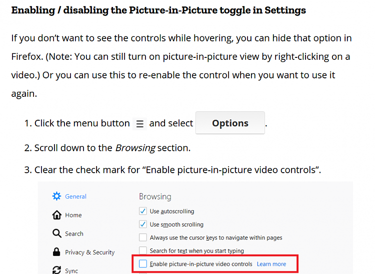 Disable picture-in-picture annoyance?-2020-03-28_12h08_21.png