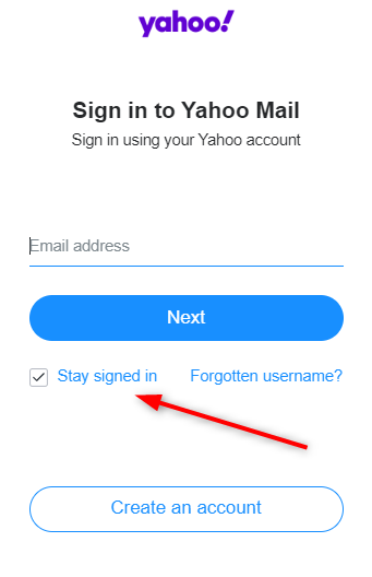 Can't log in to Yahoo-image.png