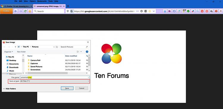 firefox 74 not showing image file type while saving images-unnamed.png-png-image-1024-500-pixels-.jpg