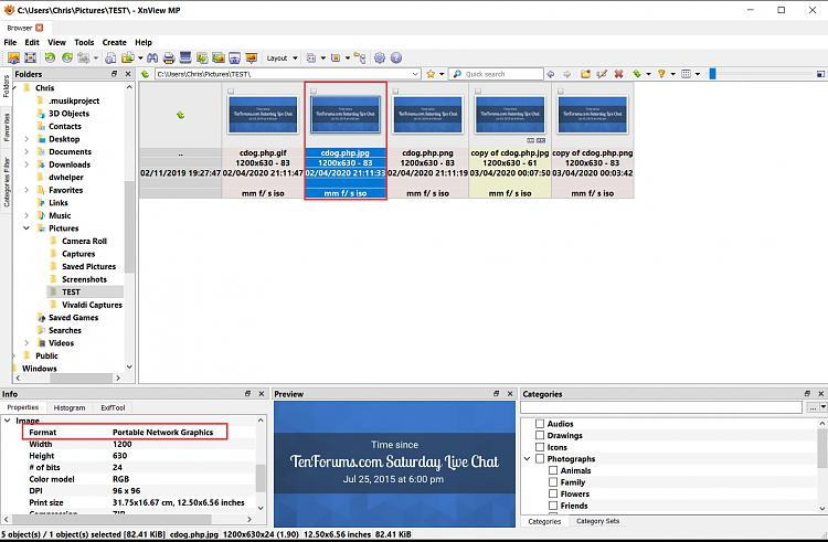 firefox 74 not showing image file type while saving images-test_-xnview-mp.jpg