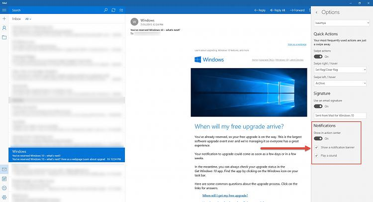 How add the Mail app to the Background Apps in Windows 10-2015-08-01_17-51-29.jpg