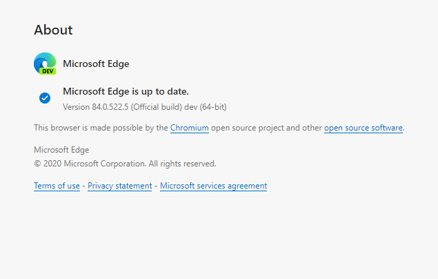Latest Microsoft Edge released for Windows-annotation-2020-05-29-041057.png