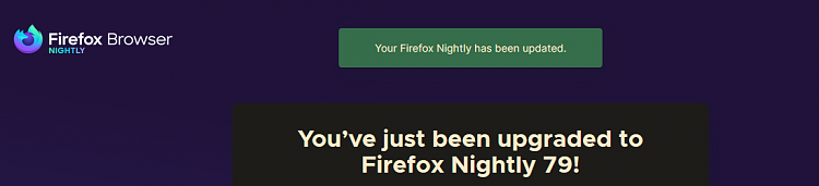 Latest Firefox released for Windows [2]-000475.png